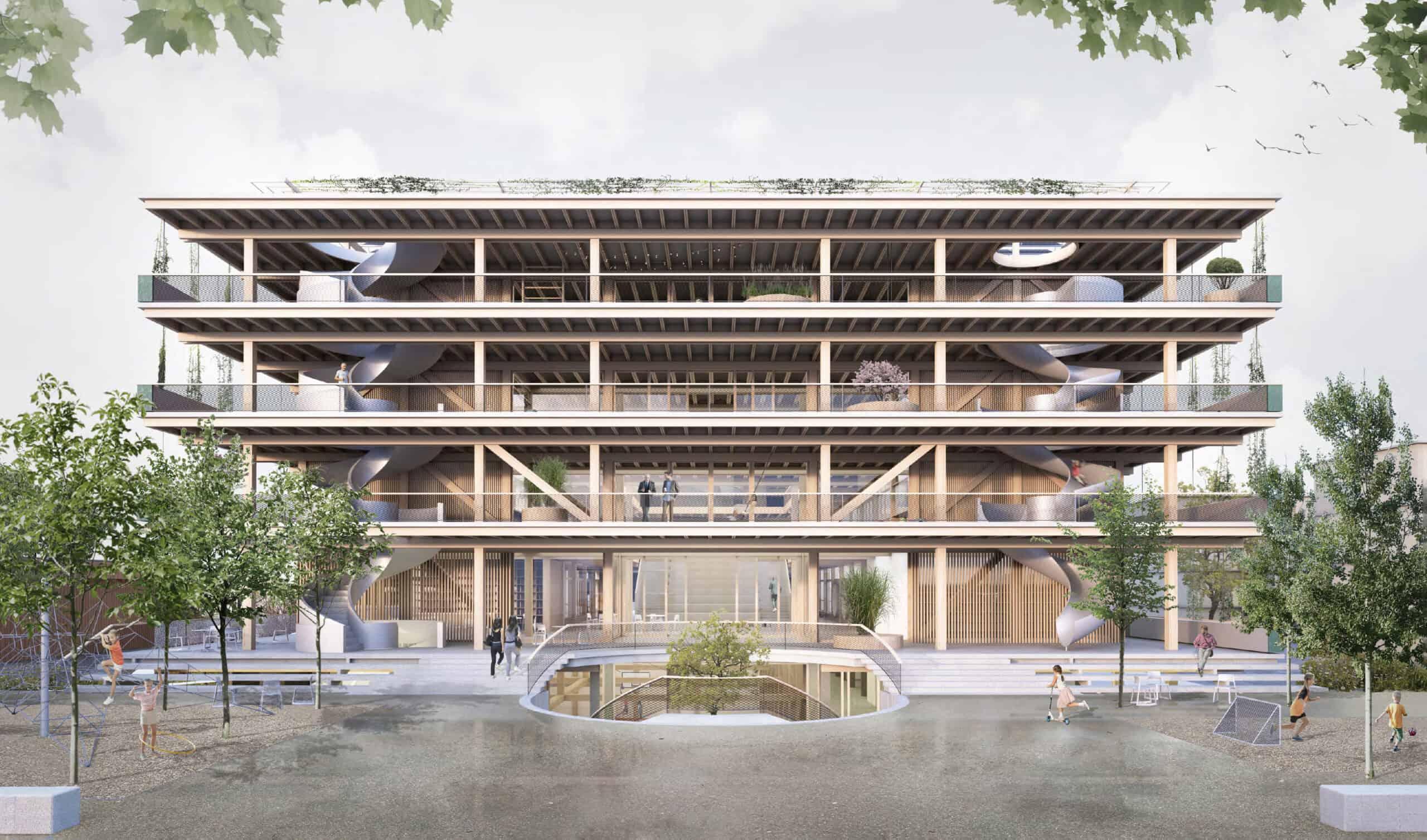 BNA Architectendag 2020